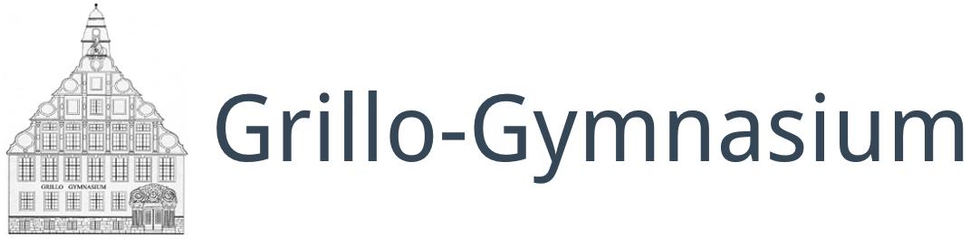Grillo-Gymnasium